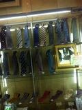 ネクタイ販売してます