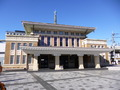 奈良市総合観光案内所