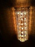 エレベーター照明