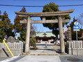 大物主神社(おおものぬしじんじゃ)