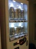 11階アルコール自販機