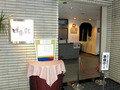 大事な会合にピッタリの日本料理店