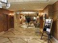 プリンセスガーデンホテルの神髄