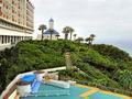 ホテルの太平洋・遠州灘サイド