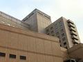 名古屋市内の第1級ホテル