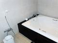 使い勝手のよい浴室