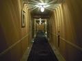 廊下も・・・