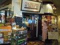 ホTル内のベトナム料理のお店です。