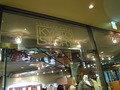 KYOTO STORYというお店です。