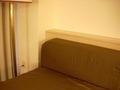 ソファです。