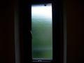 窓があります。