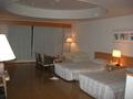 部屋の写真。2枚目です。