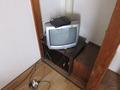 TVの様子