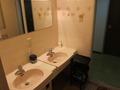 共同トイレの様子1