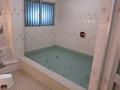 大浴場の様子2