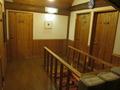 2F客室廊下の様子