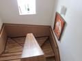階段の様子
