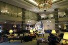 ホテルホール