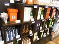 売店 お土産 酒