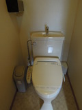 トイレの画像2