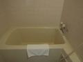 部屋の風呂3