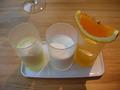 朝食の画像1