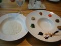 朝食の画像2