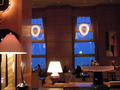 45階メインロビーの画像2
