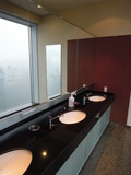 廊下にあるトイレ その2