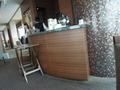 人気のレストラン その12