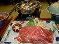 夕食の画像5