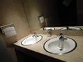 廊下にあるトイレ その4