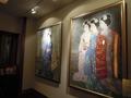 石井画伯のギャラリー3