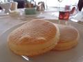 朝食の様子その10