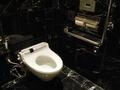 ザ・ロビーに近いトイレ その2