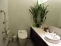 1階トイレの画像 その2