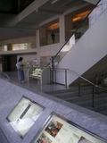 2階の様子