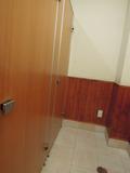 廊下のトイレ その2