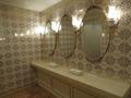 鳳凰の間のトイレ その2