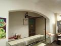 1階ベーカリー
