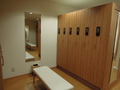 SPA 然 再訪 その3
