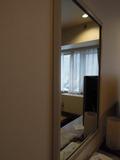 部屋その26