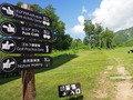 散策コースが人気