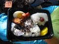 田代別館の朝食