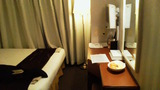 高級ホテル並みのサービス