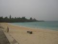 バイナガマビーチ