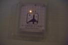 入館キーセンサー