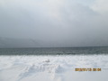 写真クチコミ:十和田湖