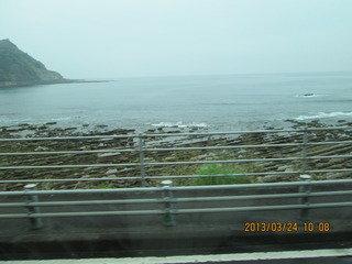 写真クチコミ:日南海岸