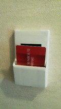 カードキー